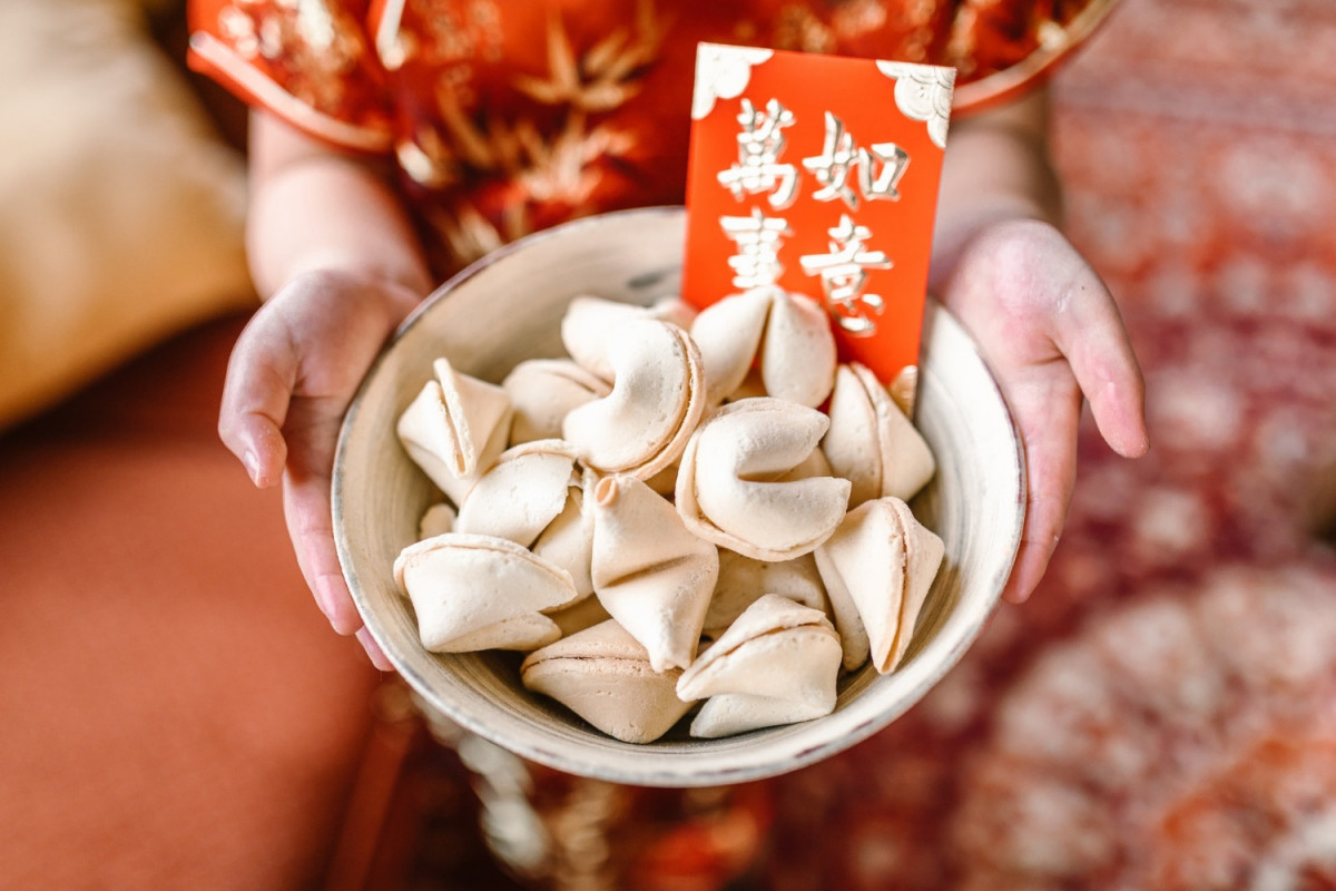 tagAlt.Chinese Fortune Cookies New Year Cover