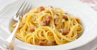 tagAlt.Spaghetti alla carbonara 20210131
