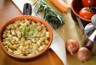 tagAlt.pasta and ceci
