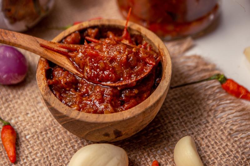 tagAlt.arrabbiata sauce recipe