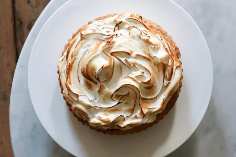 tagAlt.meringue topping for cake