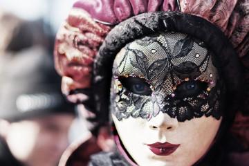 tagAlt.Carnival Venice Masks 2