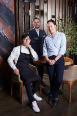 tagAlt.Chef Chang Liu Suili Zhou Portrait 2