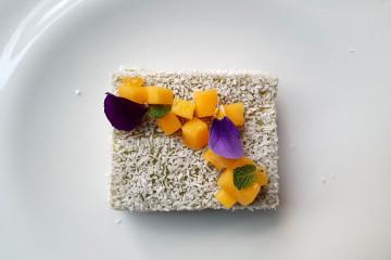 tagAlt.Dimsum Mochi Dessert 8