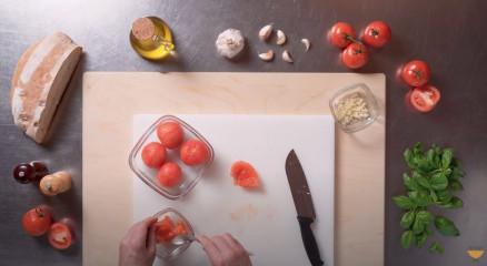 tagAlt.pappa al pomodoro ingredients