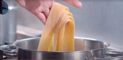 tagAlt.pappardelle cuoci