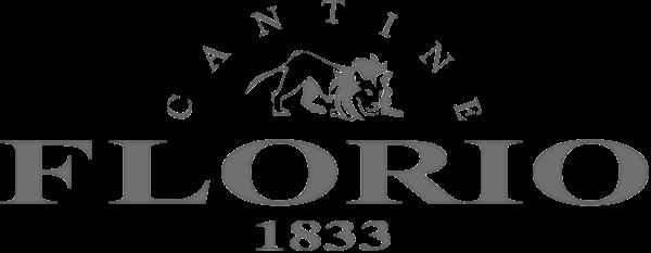 Florio Wine Estate
