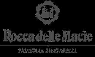 Rocca delle Macìe Wine Estate