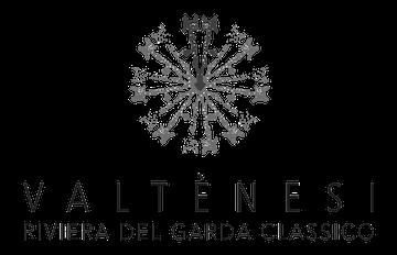 Valtènesi Wine Consortium