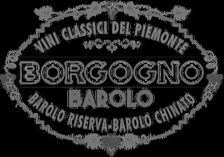 Giacomo Borgogno & Figli Wine Estate