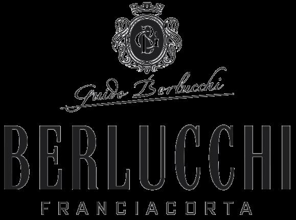 Guido Berlucchi Wine Estate
