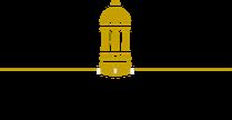 Tedeschi - Valpolicella