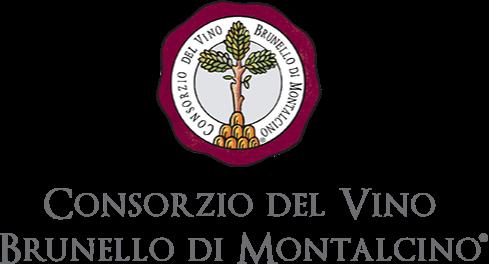 Consortium of Brunello di Montalcino Wines