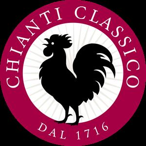 Chianti Classico Wine Consortia