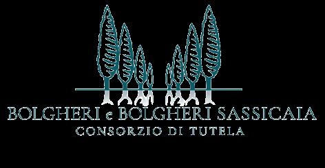 Bolgheri and Bolgheri Sassicaia Wine Consortium