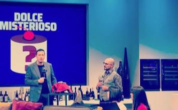 Alessandro-Greco-Bartolotta-dolce-Quiz-2