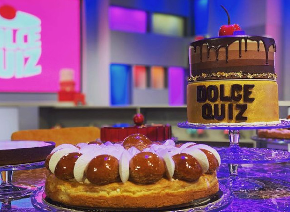 Cake-Italian-Cooking-Show-Dolce-Quiz