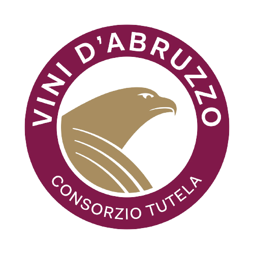 Consortium for the Protection of Wines of Abruzzo
