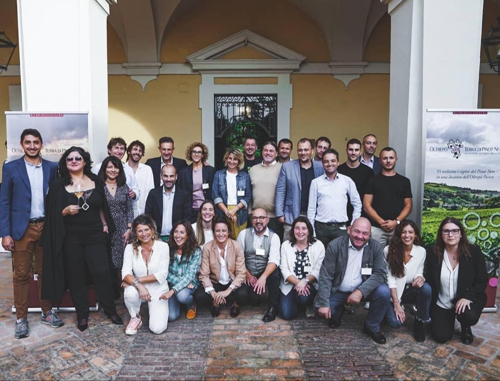 Oltrepò-Pavese-First-Edition_20211009
