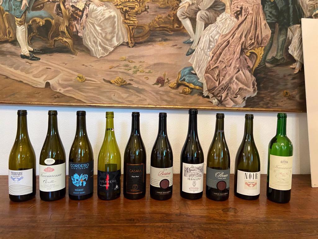 Oltrepò-Pino-Noir-Wine_20211009